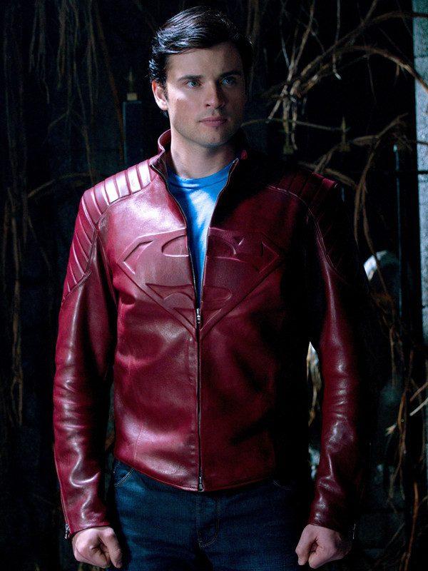 Clark Kent - Smallville
